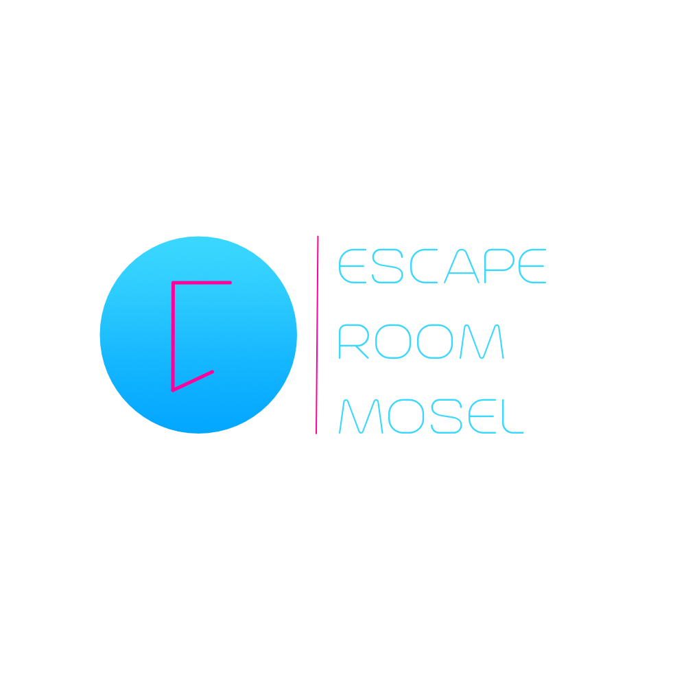 News vom Escape Room Mosel